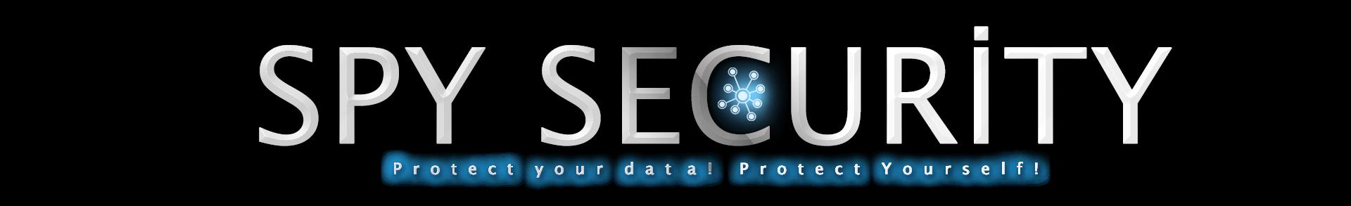 SpySecurity - Siber Güvenlik Blogu