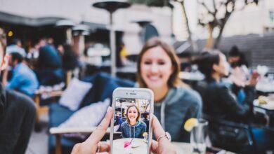 Sosyal Medya Dolandırıcılığından Nasıl Korunursunuz